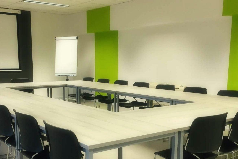 img-kpi-consultora-cursos-formacion-sap-barcelona-bilbao-madrid-espana-1