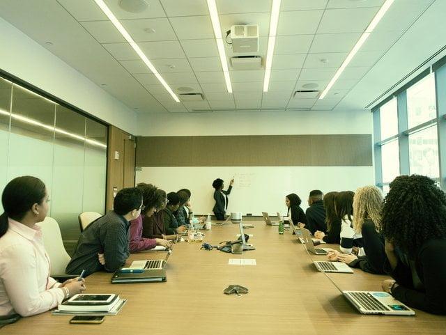 Curso Consultor SAP Business One